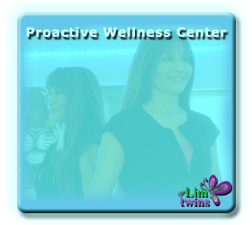 Proactive Wellness Center